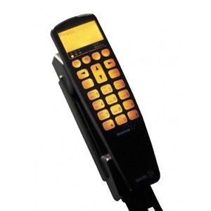 SAILOR SC4150 Fixed Control Handset (Fits SC4000)-Brand New-NeverUsed