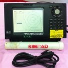 SIMRAD GN33 GPS CHART PLOTTER  with SIMRAD Antenna