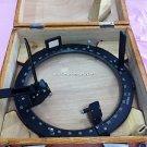 Gyro Compass Azimuth Circle GFC190B by Shanghai Marine Co China