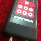 SPM Machine Condition Tester T30 Logger