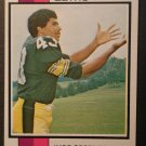 1973 Topps #456 Frank Lewis ROOKIE Card Ex-Mt