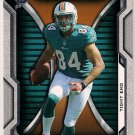 2012 Topps Strata Michael Egnew Rookie