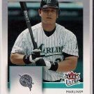 2007 Fleer Ultra Feel The Game Miguel Cabrera