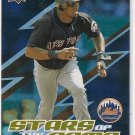 2009 Upper Deck Stars of the Game Jose Reyes