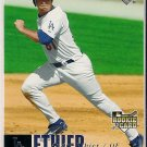 2006 Upper Deck Andre Ethier Rookie
