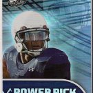 2011 Press Pass Power Pick Cam Newton Rookie