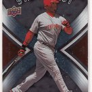 2008 Upper Deck Starquest Ken Griffey Jr.