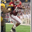 2013 Upper Deck Star Rookie Eddie Lacy