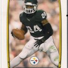 "2013 Bowman Le""Veon Bell Rookie"