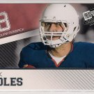 2012 Press Pass Nick Foles Rookie