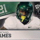 2012 Press Pass LaMichael James Rookie