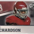 2012 Press Pass Trent Richardson Rookie