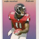 2013 Topps Archives 1970 Glossy Julio Jones