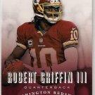 2013 Prestige Robert Griffin III