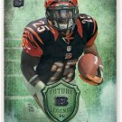 2013 Topps Future Legends Giovani Bernard Rookie