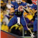 2010 Press Pass Tim Tebow Rookie