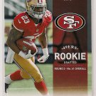 2012 Prestige LaMichael James Rookie