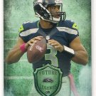 2013 Topps Future Legends Russell Wilson