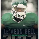 2013 Press Pass Le'Veon Bell Rookie
