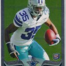 2013 Topps Chrome Joseph Randle Rookie