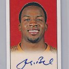 2012 Topps 1965 Mini Ryan Broyles Rookie Auto