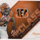 2014 Prestige Top of the Class Giovani Bernard