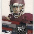 2014 Press Pass Johnny Manziel Rookie