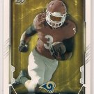 2015 Bowman Todd Gurley Rookie
