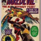 Daredevil #11 1st Series VG/VG+