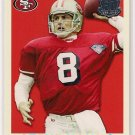 2015 Topps 60th Anniversary Throwback Steve Young