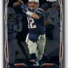 2014 Topps Chrome Tom Brady