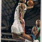 2008-09 Upper Deck LeBron James