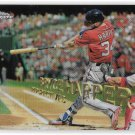 2016 Topps Chrome Perspectives Bryce Harper