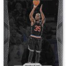 2015-16 Panini Prizm All-Star Team Kevin Durant