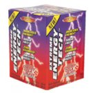 EXTREME ENERGY TECH x 4 Cans *** SPECIAL ORDER ONLY ***