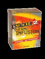 THERMO INFUSION