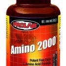 AMINO 2000 x 325 Tabs