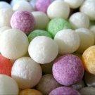 Boba Bubble Tea Tapioca Pearls - Pack of 2
