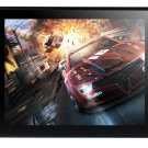Pipo M2 9.7 Inch 3G Tablet PC - Android 4.1 3G Tablet PC,Dual Core 16GB