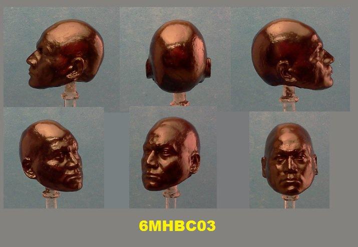 6MHBC03