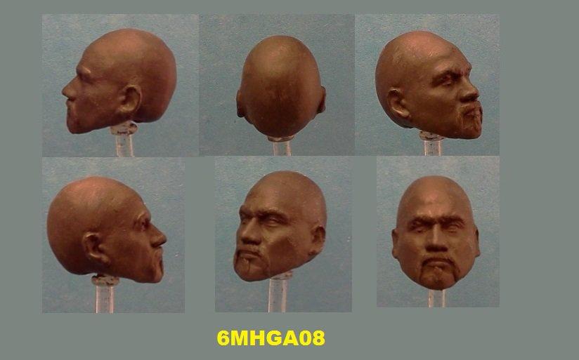 6MHGA08