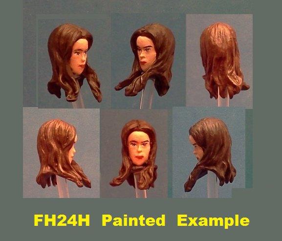 FH24H