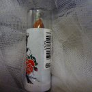 """Hard Candy painted Lady Lipstick #199 in """"Lolita"""" New"""