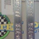 1998 1999 2000 2001 2002 2003 Kawasaki Ninja ZX-9R Lowering Links ZX9R Pro-tek LL-30