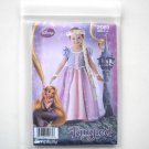 Simplicity Pattern 2065 Size 3 - 8 Disneys Tangled Childs Rapunzel Costume