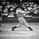 Joe Dimaggio New York Yankees Most Famous Players Major League Baseball Photo