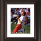 Payne Stewart Beautiful Missed Putt  Framed Golf Photo