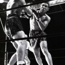 Joe Louis The  Best Photo that I have 11 x 14 Great