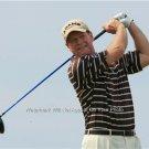 Tom Watson Beautiful Follow Through Golf Photo Sr Tour