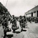 PHOTO VIETNAM WAR SOLDIERS UNITED STATES NAVY ARMY MARINES VETERANS AIRFORCE